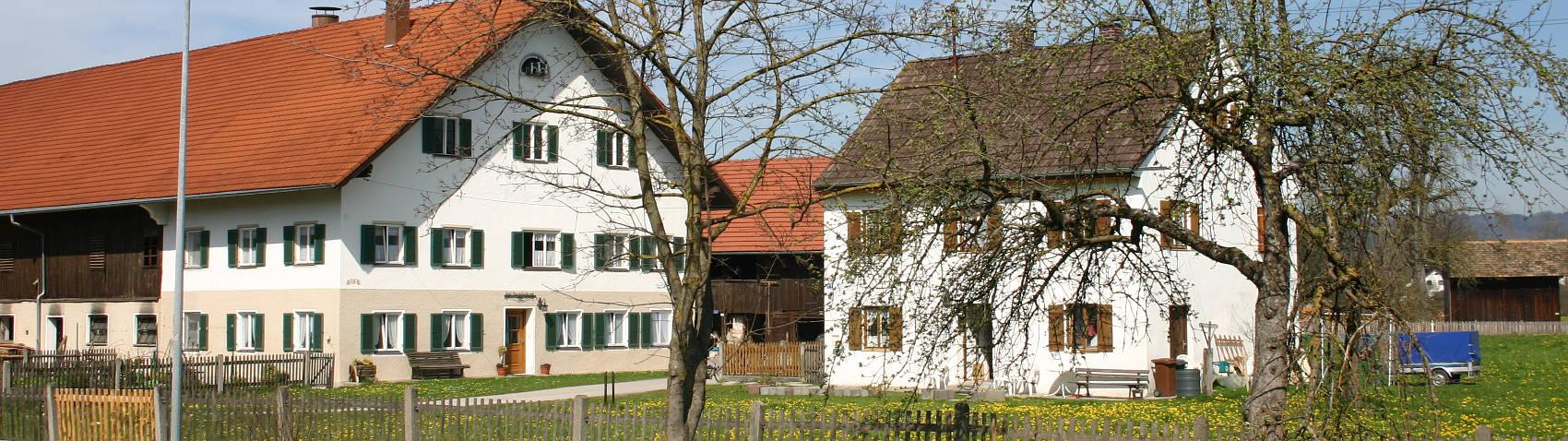 kostenlose kleinanzeigen erotik Landau in der Pfalz